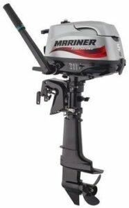 Mariner F2,5M